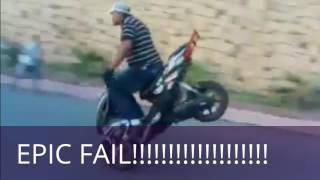 EIC FAIL