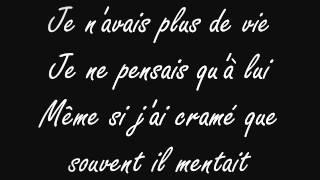 Sheryfa Luna - il Avait Les Mots (cover)