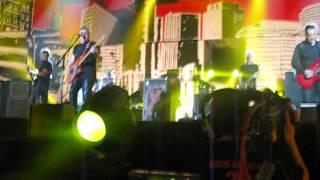 Xutos & Pontapés - Maria (MEO Arena)