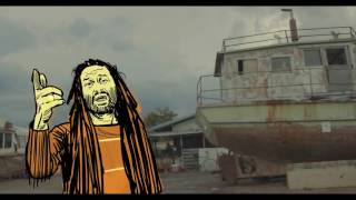 Alborosie - Strolling feat. Protoje - [Official Music Video]