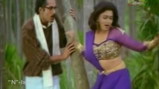 எந்த பெண்ணிலும் இல்லாத ஒன்று  Entha Pennilum Illatha Ondru Hd Video Songs  Tamil Movie Songs  width=