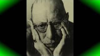 Igor Stravinsky - The Devil's Dance (The Soldier's Tale)