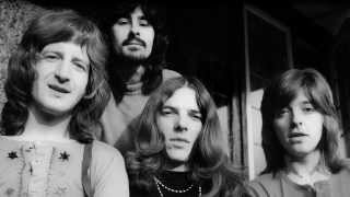 Badfinger - Day After Day [Lyrics] [1080p] [HD]