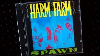 """""""Clams"""" by Harm Farm"""
