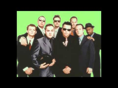 the-mighty-mighty-bosstones-the-skeleton-song-robeli-teran