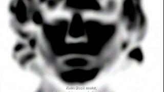 Segundo Sombra Gassiebayle - Angel Negro