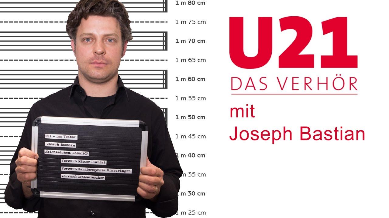 Joseph Bastian 5