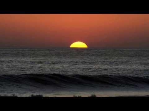 Surf Nicaragua.