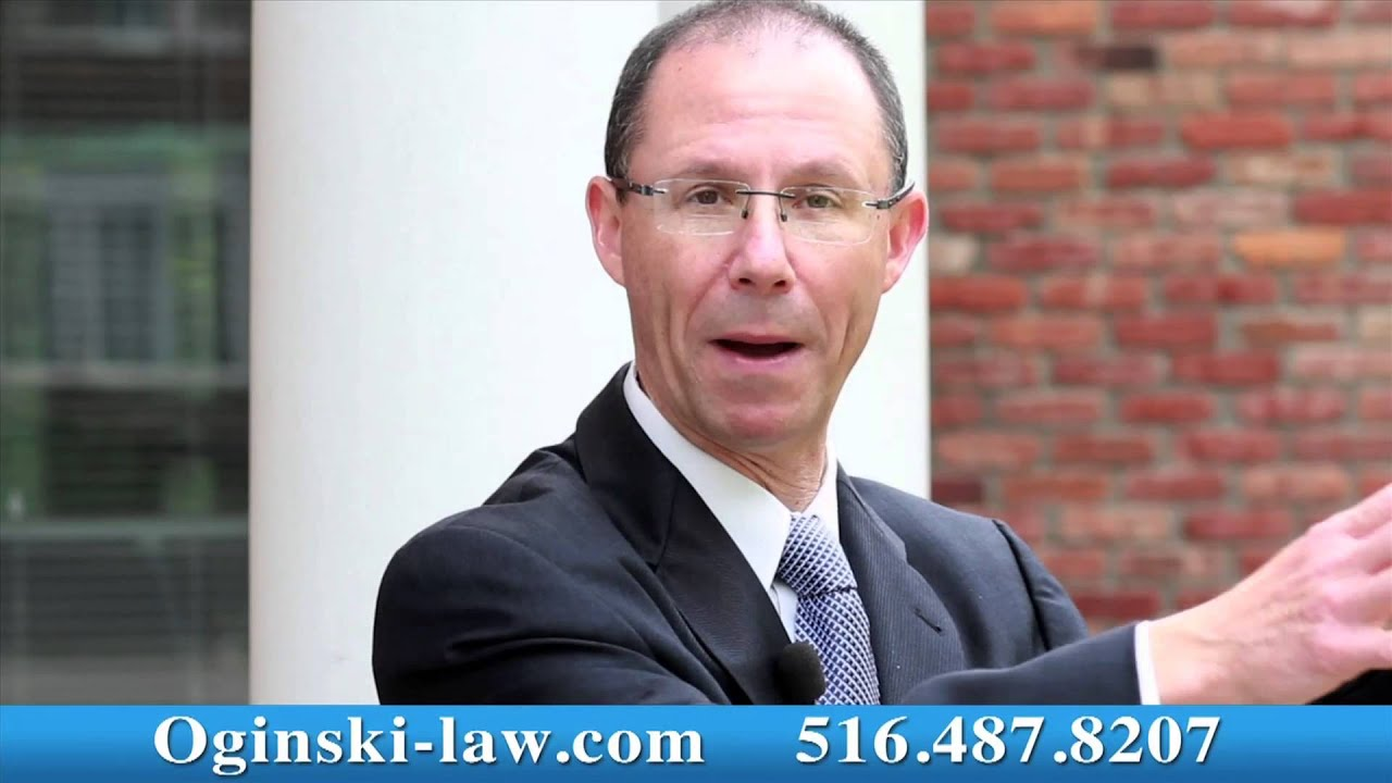 Malpractice Lawyers Newcomb NY Fees