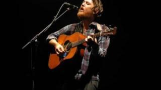 Fleet Foxes - It Ain't Me Babe (Bob Dylan Cover)