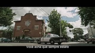 It - A Coisa (2017)   Trailer 2 Legendado