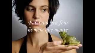 ♫ Luan Santana   - Conto de Fadas