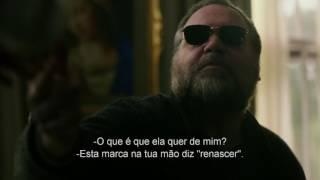 Rings (Trailer Legendado)