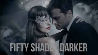I Don't Wanna Live Forever Lyrics - Zayn Malik & Taylor Swift (Fifty Shades Darker)