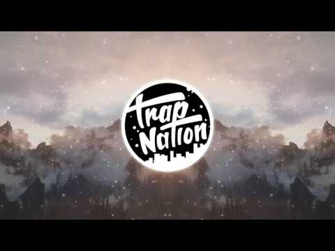 the-chainsmokers-let-you-go-ft-great-good-fine-ok-a-trak-remix-trap-nation