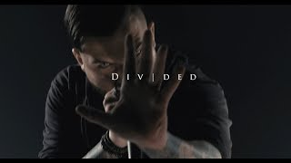ACAEDIA - Divided (OFFICIAL MUSIC VIDEO)