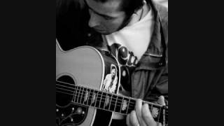 Oasis   Little James Live Portland Radio