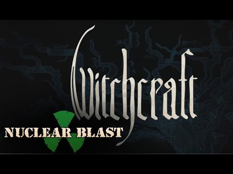 witchcraft-the-outcast-official-track-nuclear-blast-records
