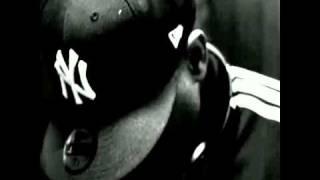 Chairman - Egotrip (Feat Selas)