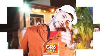 MC Yago - Mais Uma Vez (GR6 Filmes) Djay W
