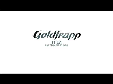 goldfrapp-thea-live-from-air-studios-audio-frappland