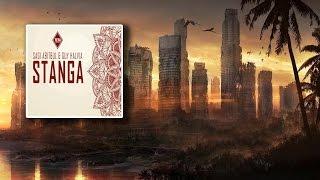 [HOUSE] Sagi Abitbul & Guy Haliva - Stanga[Bass Boosted]