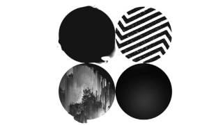 STIGMA [V] - BTS WINGS - [AUDIO]