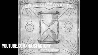 Quebonafide leci jak berserker (rada) - HD