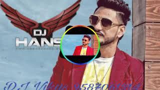 Light weight Bhangra mix  !! DJ Hans !!