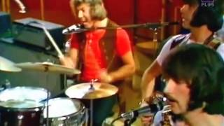The Tremeloes   The Games People Play  Proud Mary Live 1970