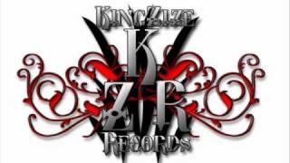 KZ Records - Grüße aus der Hölle