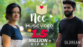 Nee - Music Video   Full HD   OLDream Pictures