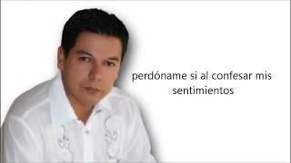 Mi Gran Secreto Fernando Burbano Letra