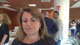 REGIONE: ASSESSORE CATALFAMO SU PONTE SULLO STRETTO