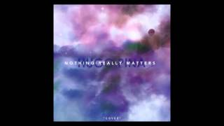Hugo Pina - Nothing Really Matters (Mr. Probz Cover)