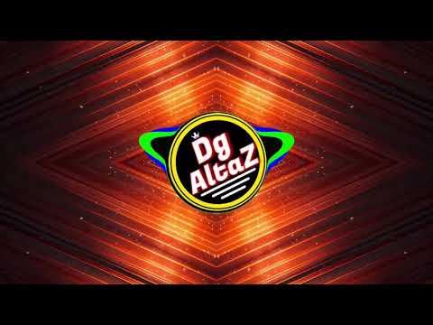 Major Lazer ft. J Balvin & El Alfa - Que Calor (Hugel Remix)