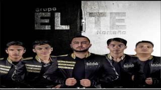 El Tata - Grupo Elite Norteño  (Estudio 2016)