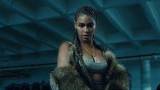 Dance Like Beyonce In '6 Inch'