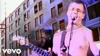 Sublime - Wrong Way