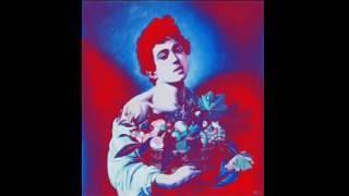 Conde Marin's 'Hermelinda' - cover