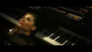 Caroban svijet - Da te ljubim - (Official video 2014)