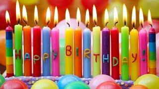 Birthday Special | #Birthday wise | birthday greeting | Happy Birthday | Birtday celebration