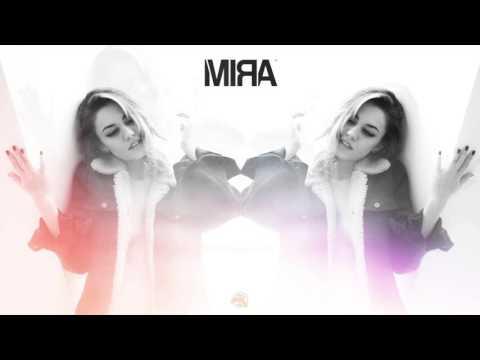 MIRA - Sub Pielea Mea (Carla's Dreams) - Trap Remix by Seek Music