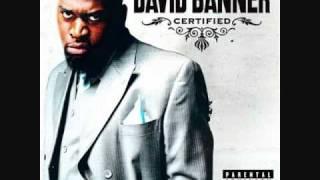 David Banner- play (dirty Version)