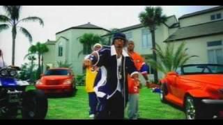 Lil Wayne & Big Tymers & Tq - Way Of Life Video