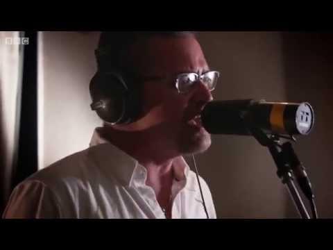 faith-no-more-sunny-side-up-live-studio-2015-hd-mark-jennings