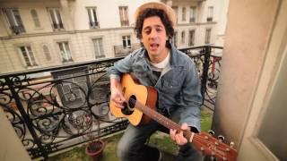 Max Boublil - Mon Coloc