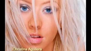 Christina Aguilera - What a girl Wants ( Rock mix )