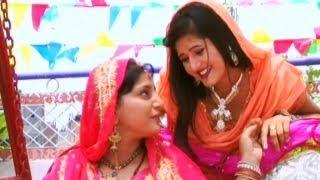 Ramzan Aaya Hai Salma Chachi - Muslim Video Songs - S Raja, Soniya Sharma width=