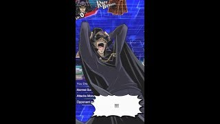 Yugioh Duel Links - All Characters Duel Lost (Expression)